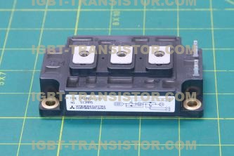 Picture of Part CM200DY-28H