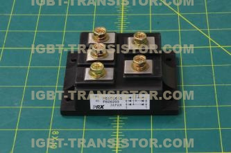 Picture of Part ME601615