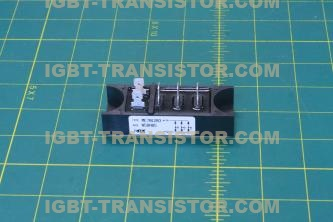 Picture of Part ME701203