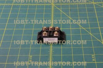 Picture of Part MEB00806