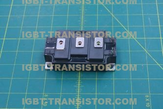 Picture of Part MG100Q2YS42
