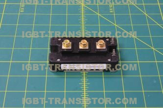 Picture of Part CM150DY-24A