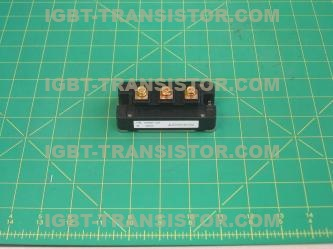 Picture of Part CM300DY-12NF