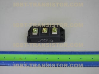 Picture of Part MG100G1AL2