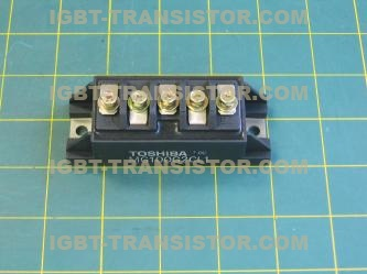 Picture of Part MG100G2CL1
