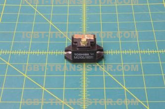 Picture of Part MG100J1BS11
