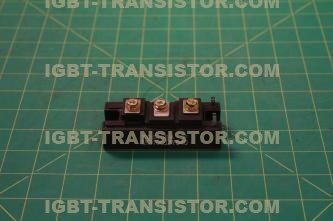 Picture of Part MG100J2YS40