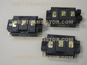 Picture of Part MG100Q2YS51