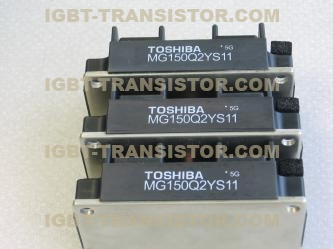 Picture of Part MG150Q2YS11