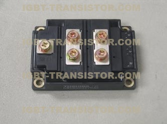 Picture of Part MG300Q2YS40