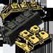 IGBT-Transistor.com